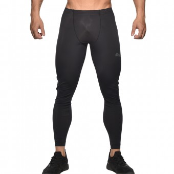 Compression Megging - Black