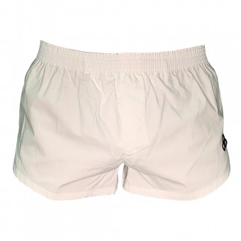 SOHO Boxee Boxer Brief White [3963]